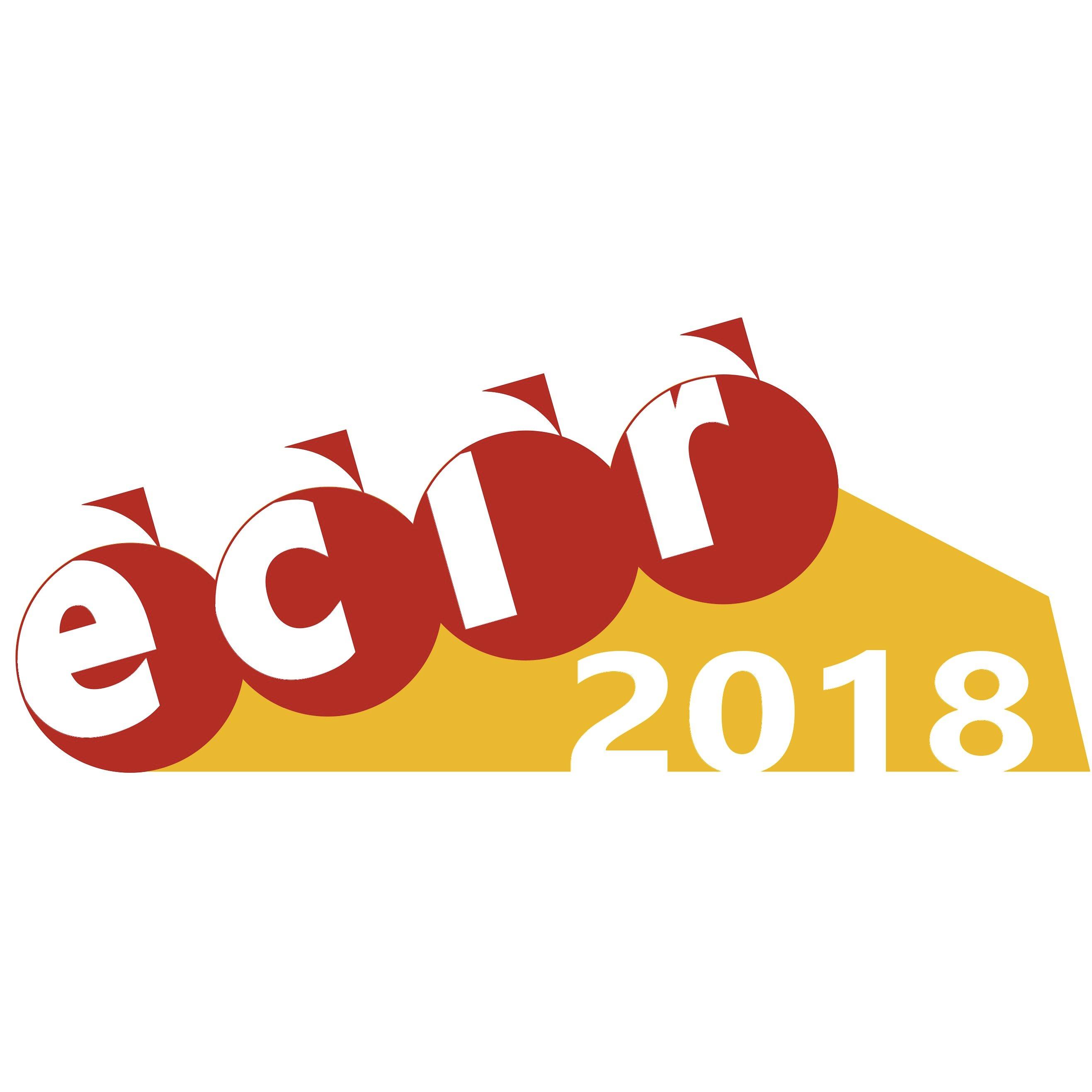 ecir 2018